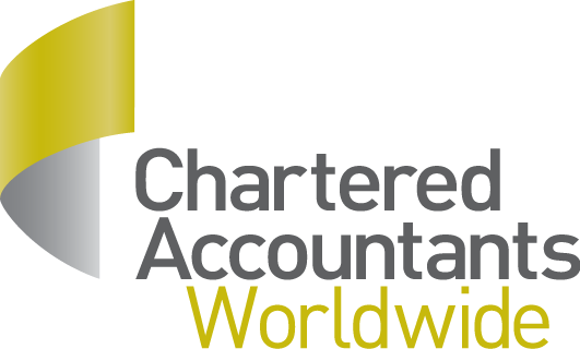 Young Chartered Accountants – their challenge and our opportunity